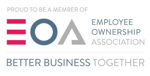 Homecare Company Employee Ownership